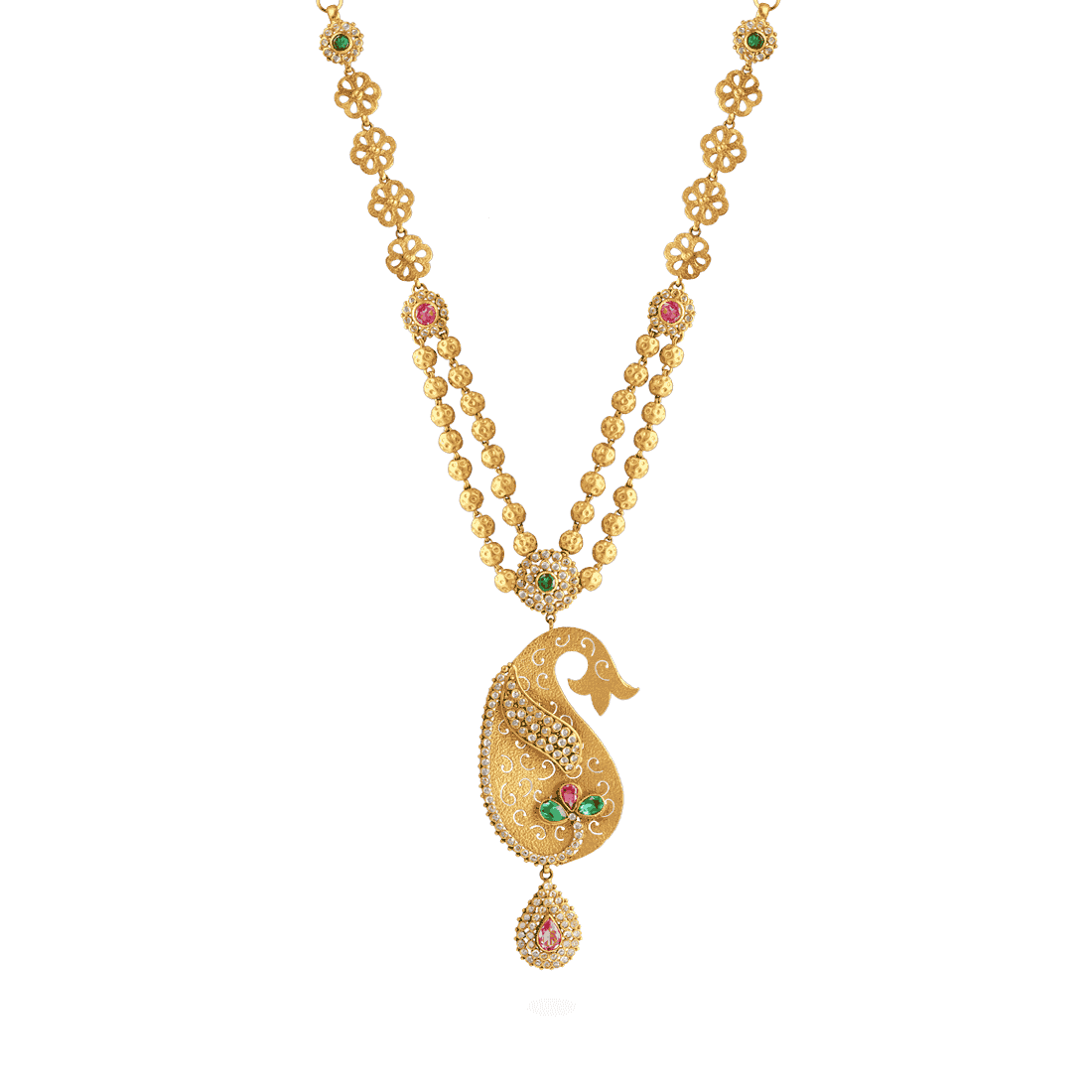 necklace_22793.png