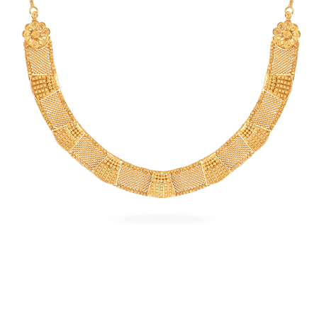 necklace_22823.png