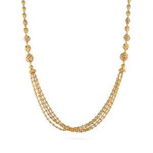 necklace_22920_1100px.jpg