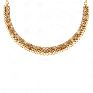 necklace_23095.png