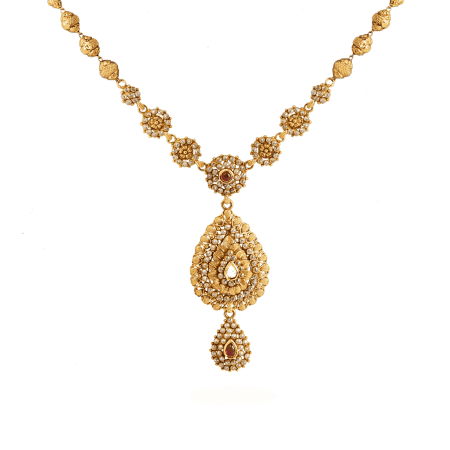 necklace_23098.png