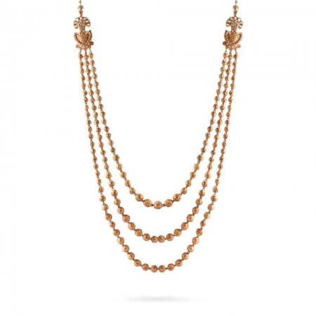 necklace_23687.jpg