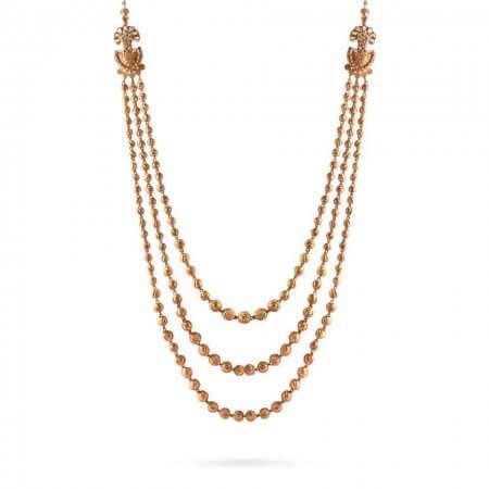 necklace_23687.jpg