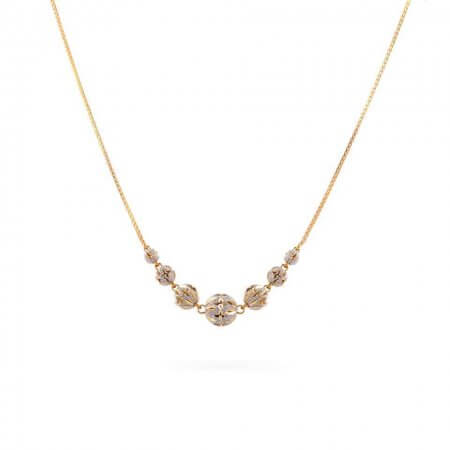 necklace_23717_long.jpg