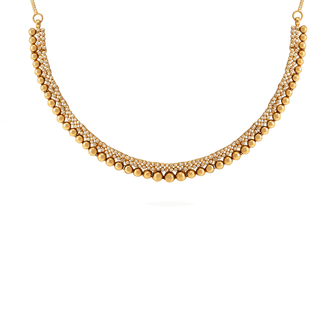 necklace_23903.png