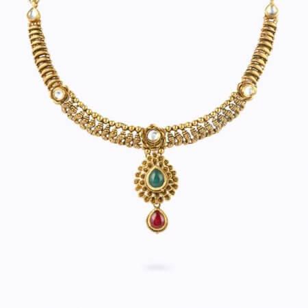 necklace_23967_960px.jpg