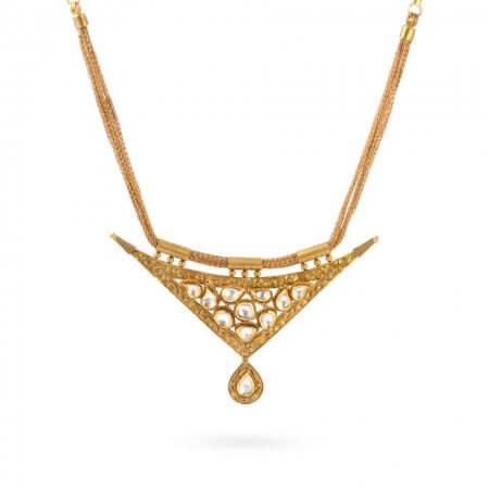 necklace_24051_960px.jpg