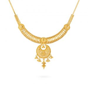 necklace_24330_960px.jpg