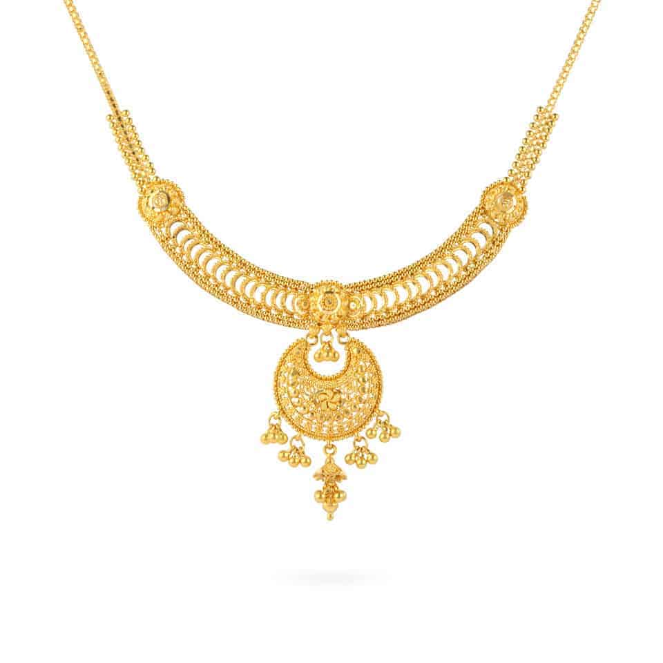 necklace_24330_960px.jpg