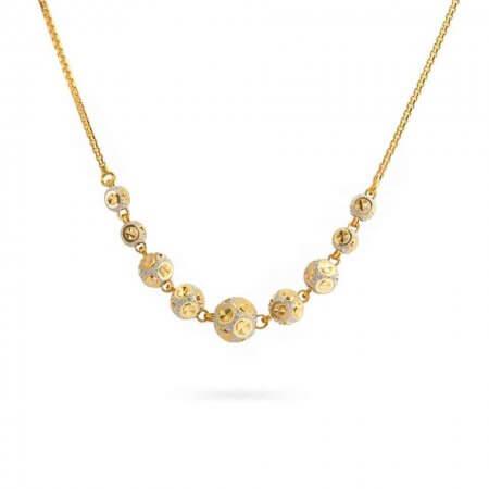 necklace_24415_960px.jpg