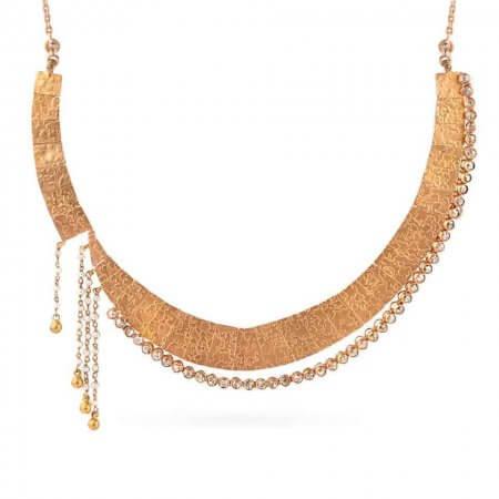 necklace_rg_23675_960px.jpg