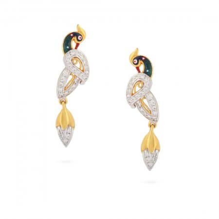 peacock-earrings-20472_1100px.jpg
