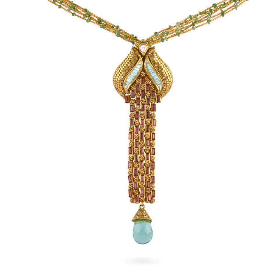 pendant_13021_necklace_20729_960px.jpg