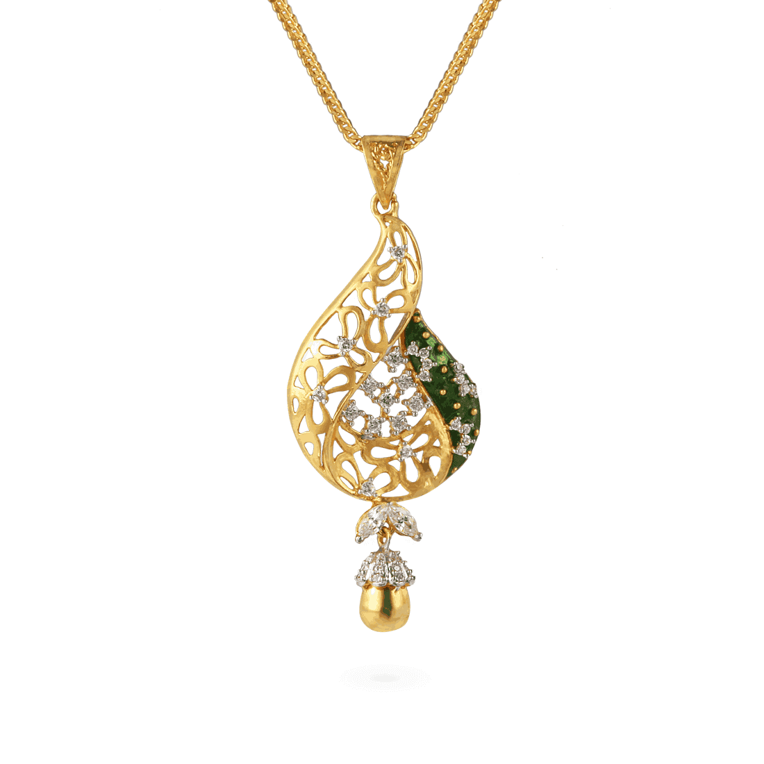 pendant_21410-1100px.png