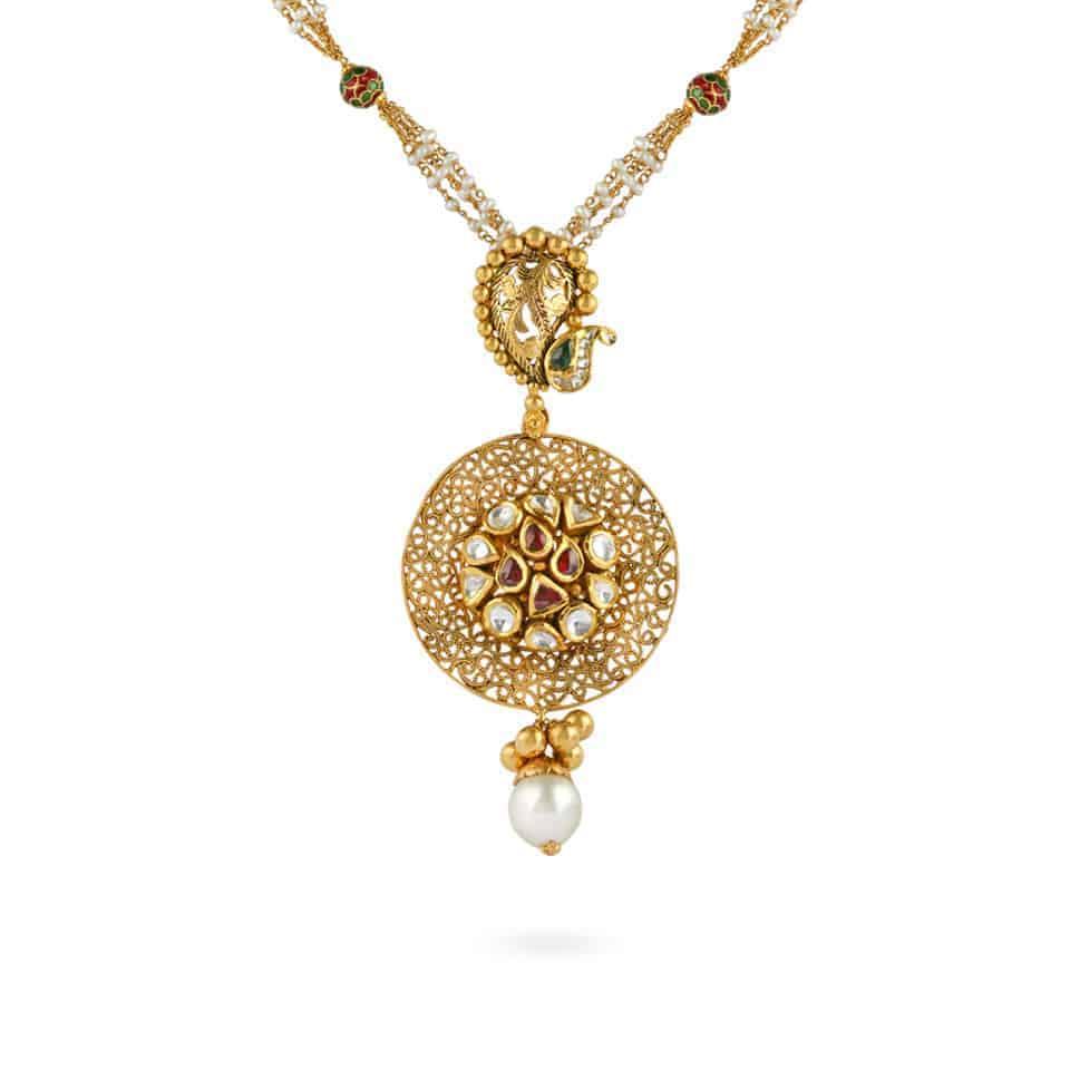pendant_23228_necklace_22553_960px.jpg