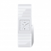 R21711022 - Rado Ceramica Ladies Watch