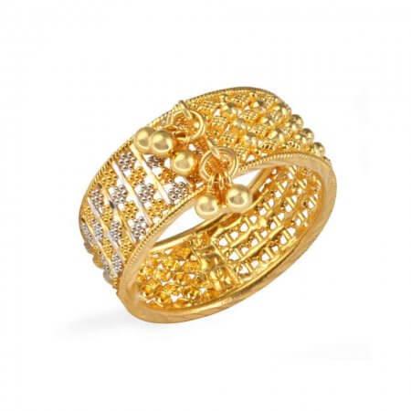ring_24965_960px.jpg