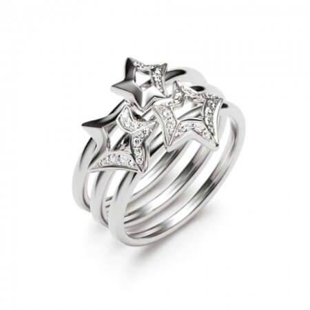15900 - Stacking Ring