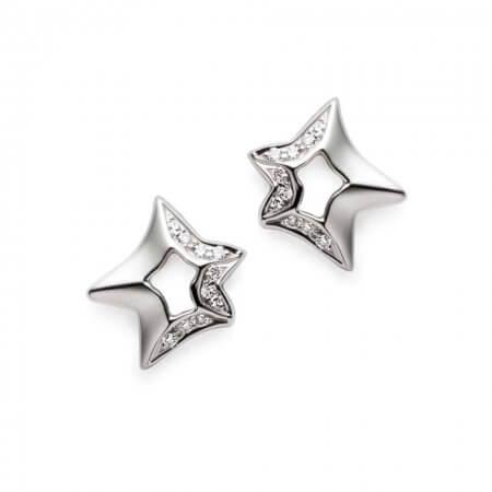 stella-ear-studs-15943.jpg