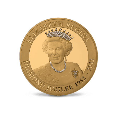 the_diamond_jubilee_gold_kilo.png
