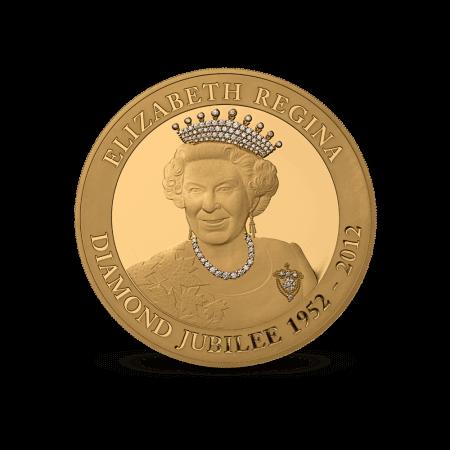 the_diamond_jubilee_gold_kilo.png