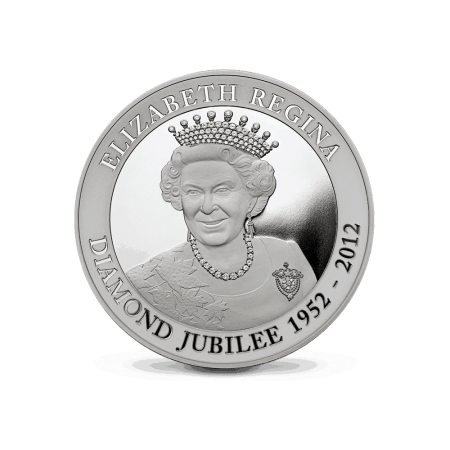 the_diamond_jubilee_silver_kilo_beautifully_inset_with_over_100_diamonds.png