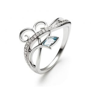 wildflower-ring-15808.jpg