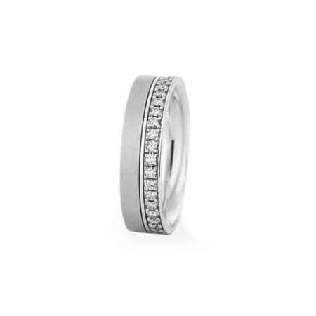- Christian Bauer Wedding Ring