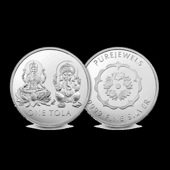 coins_horizontal_overlap_1000