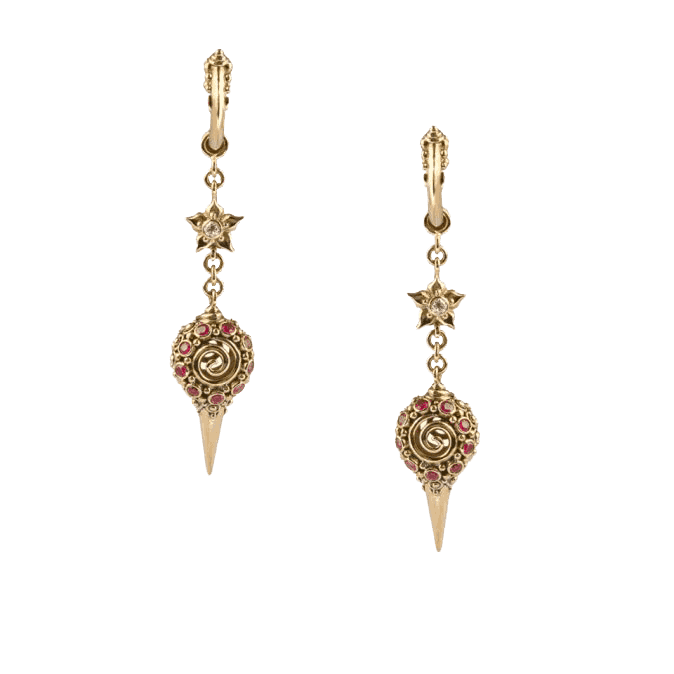 earrings_24874
