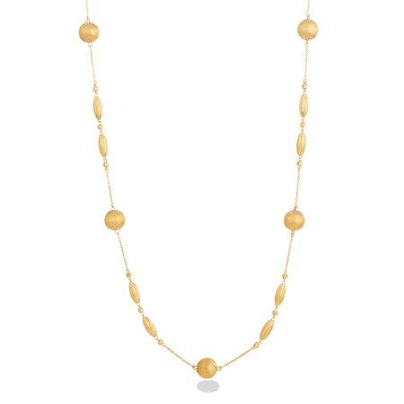 27440_22ct gold necklace