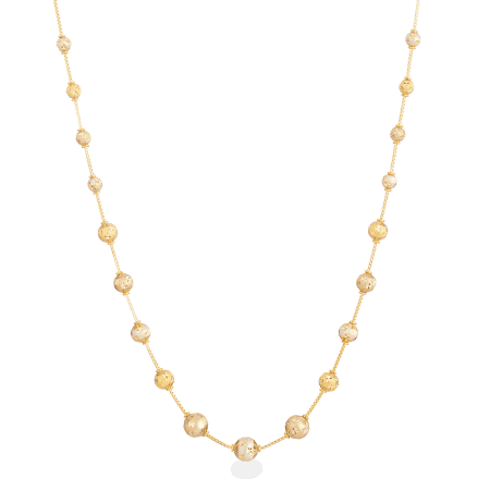 27441_22ct gold necklace
