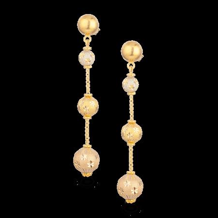27442_22ct gold earrings