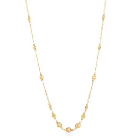 27443_22ct gold necklace