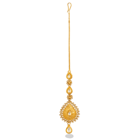 26842_22ct gold tika