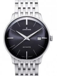 27431344 - Junghans Meister Classic Mens Watch