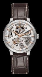 R30179105 - Rado Centrix Automatic Open Heart Mens Watch