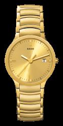 R30527253 - Rado watches for men