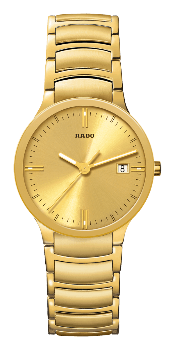 R30527253 - Rado watches for men