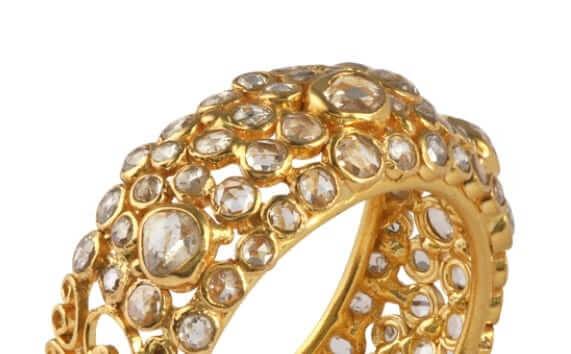 40th birthday jewellery
