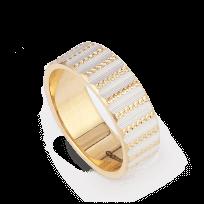28179 - 22ct Gold Indian Wedding Ring