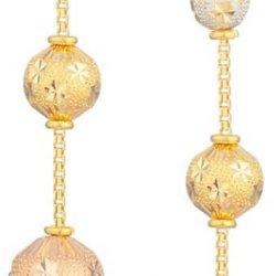 18th birthday jewellery