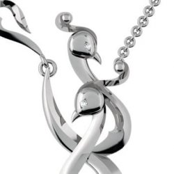30th birthday jewellery