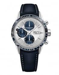 7731-SC3-65521 - Raymond Weil Freelancer Automatic Chronograph Mens Watch
