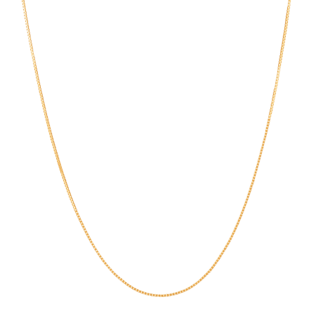 9bdc30ee4a991 22ct Indian Gold Chains for Men's and Women's from London, UK