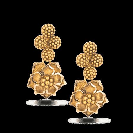 Earrings Purejewels