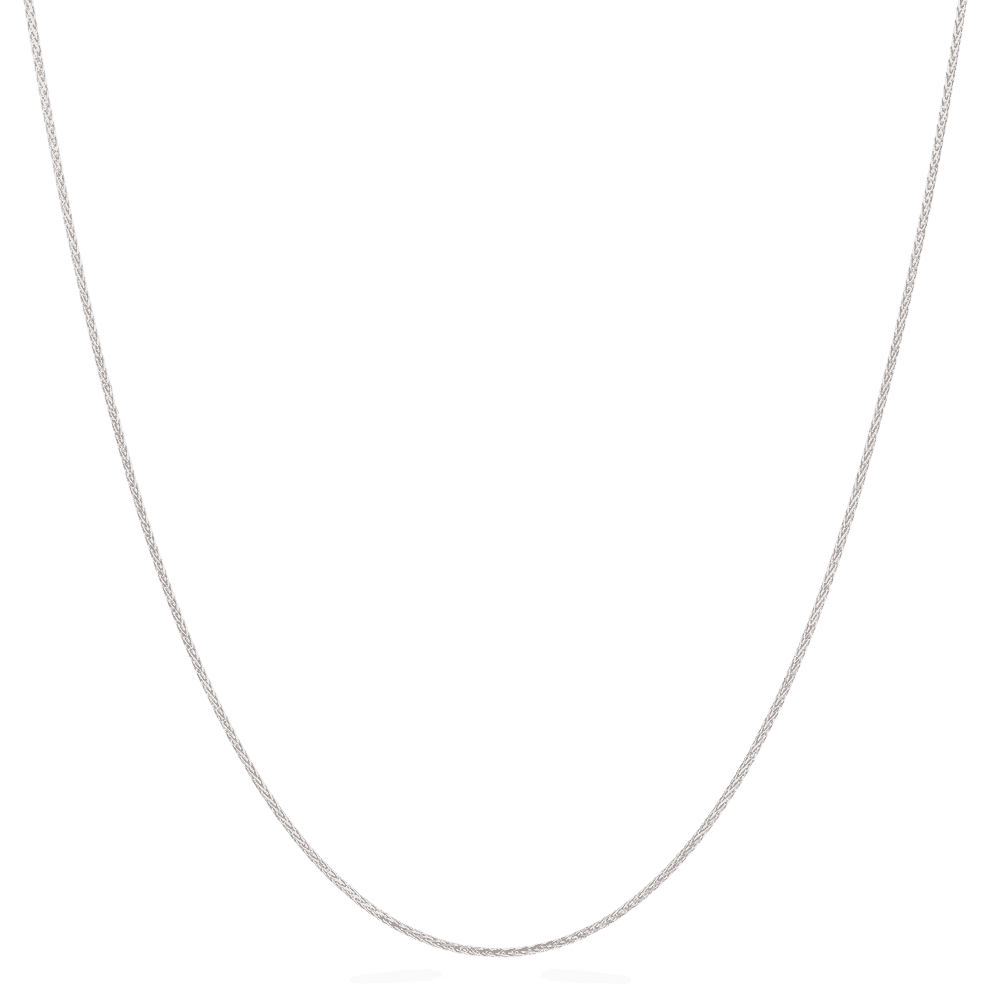 "28451 - 18 Carat Gold Chain 20"" Inches"
