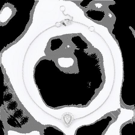 28557_1