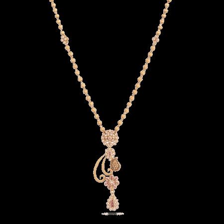 https://www.purejewels.com/product/anusha-bridal-necklace/