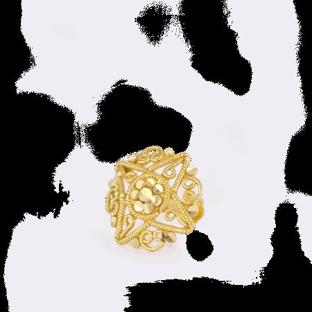 28859_P3 - Gold Nose Studs Uk